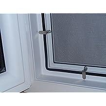 suchergebnis auf f r einh ngewinkel insektenschutz. Black Bedroom Furniture Sets. Home Design Ideas