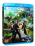 Le Monde Fantastique d'Oz [Blu-Ray]