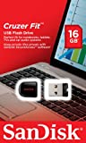 SanDisk Cruzer Fit Z33 (16 GB)