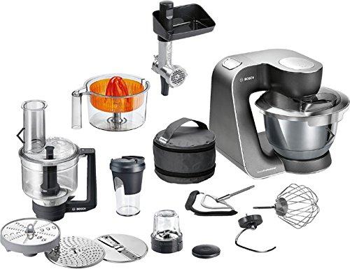 Bosch mum59 m55 Robot de cuisine