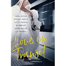 Love In Transit