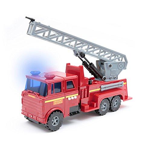 mamatoy-mma21000-super-camion-de-pompier-vehicule-avec-lumieres-sons-et-fonction-de-pulverisation-de