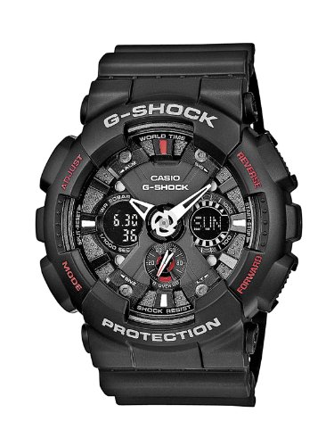casio-g-shock-mens-watch-ga-120-1aer