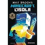 Max Brooks (Autore), M. Mazzuca (Traduttore) (1)Disponibile da: 21 novembre 2017 Acquista:  EUR 17,00  EUR 14,45 13 nuovo e usato da EUR 14,45