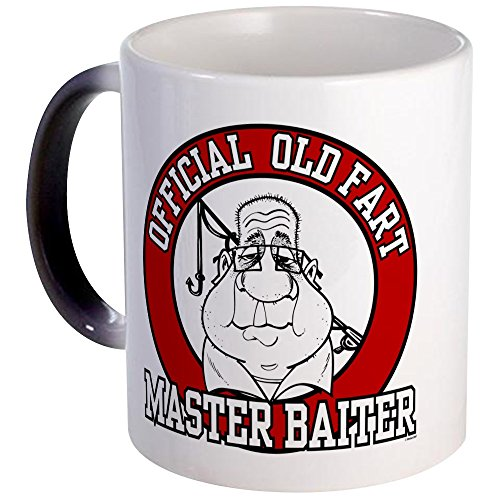 cafepress-official-old-fart-master-baiter-unique-coffee-mug-11oz-coffee-cup-tea-cup