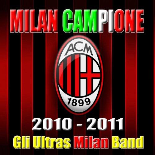 Champions League Mp3 Download: Champions League (Sigla) Di Gli Ultras Milan Band Su