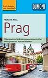 DuMont Reise-Taschenbuch Reiseführer Prag: mit Online-Updates als Gratis-Download (DuMont Reise-Taschenbuch E-Book)