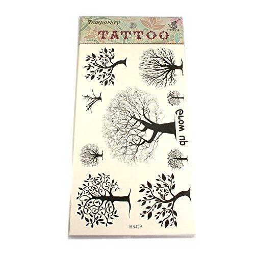 tattoos-mit-verschiedenen-baum-motiven-grow-up