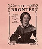 Brontes (In One Sitting/Miniature Edtn)