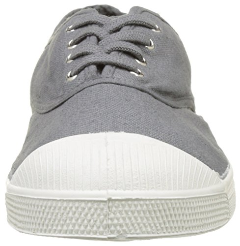 Bensimon Tennis, Baskets Basses Homme Gris (Gris)