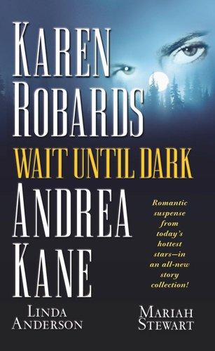 wait-until-dark-english-edition
