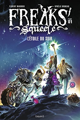 freaks-squeele-tome1
