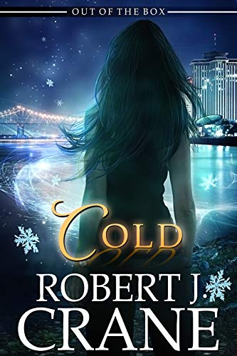 Cold (Out of the Box Book 24) (English Edition)