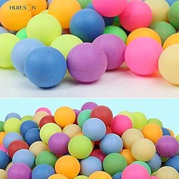 Rikey 100 Piezas de Color...
