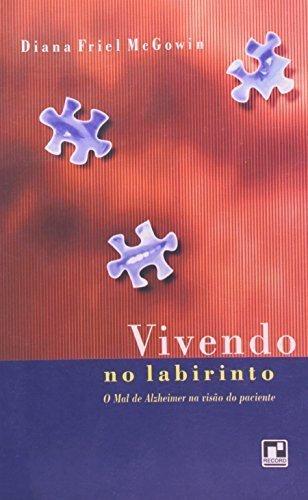 como-escrever-na-rede-em-portuguese-do-brasil