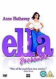 Ella Enchanted [Edizione: Regno Unito] [Edizione: Regno Unito]