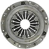 Sachs 3082 633 202 Mécanisme d'embrayage