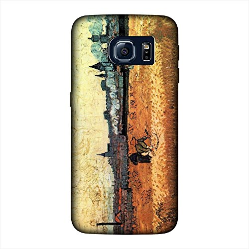 van-gogh-wheat-field-with-a-view-of-arles-antichoc-soft-gel-silicone-coque-etui-case-housse-protecti