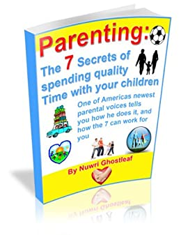 quality of parenting Attachment theory is one of the most popular and empirically grounded theories relating to parenting the purpose of the present article is to review some pertinent aspects of attachment theory and findings from attachment research attachment is one specific aspect of the relationship between a .