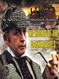 The Adventures of Sherlock Holmes and Dr. Watson: The Hound of the Baskervilles [OV]