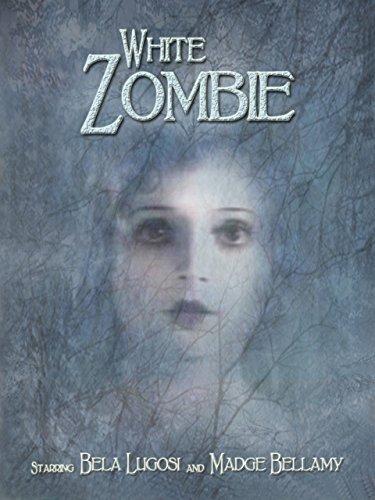 (White Zombie [OV])