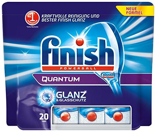 finish-calgonit-quantum-mit-glanz-glasschutz-spulmaschinentabs-20-tabs
