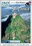 Sri Lanka - Larme de perle