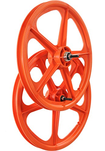 pair-skyway-mag-wheels-original-tuffll-orange-20-bmx-freestyler