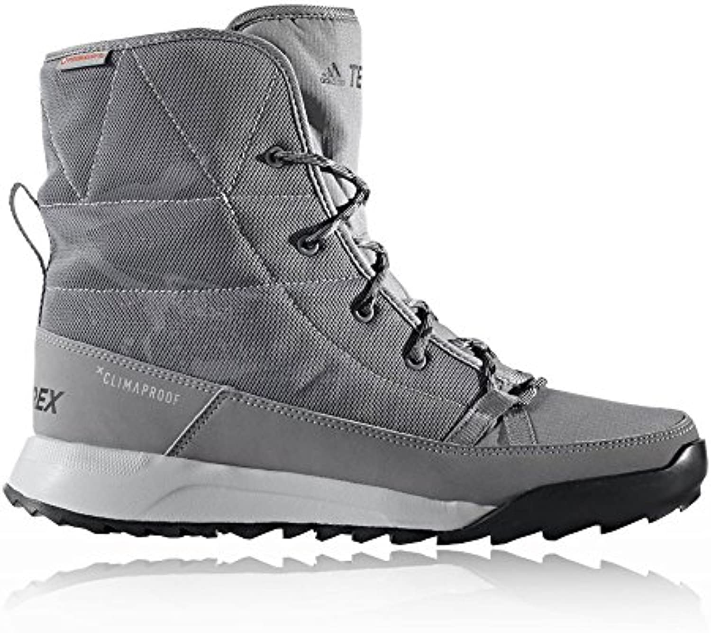 Adidas Terrex Terrex Terrex Choleah Padded CP, Stivali da Escursionismo Alti Donna | Elevata Sicurezza  | Gentiluomo/Signora Scarpa  66cf65