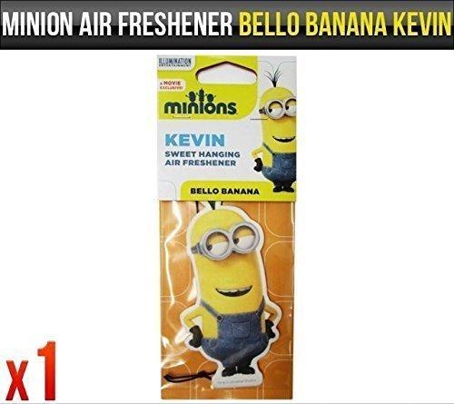 ambientador-para-coche-aroma-bello-banana-diseno-de-kevin-de-los-minions