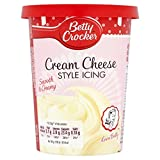 Betty Crocker Cream Cheese Frosting425g