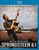 Bruce Springsteen and kostenlos online stream