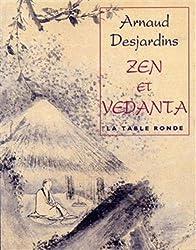 Zen et Vedanta: Commentaire du Sin-sin-ming