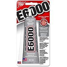 Colle E-6000 59.1 ml