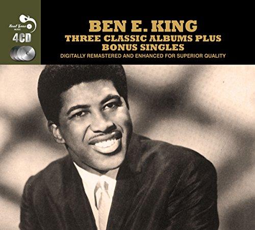3-classic-albums-plus