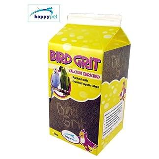 calcium enriched bird grit 2kg Calcium Enriched Bird Grit 2kg 51ycD hA4fL
