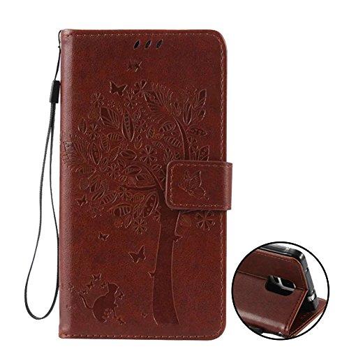 nnopbeclikr-coque-samsung-galaxy-note-4-neuf-fine-folio-wallet-portefeuille-en-bonne-qualite-pu-cuir