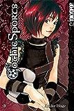 Gothic Sports 03