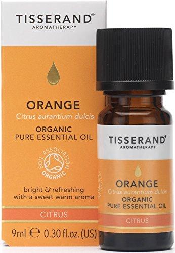 Tisserand-Orange-Organic-Essential-Oil-9-ml