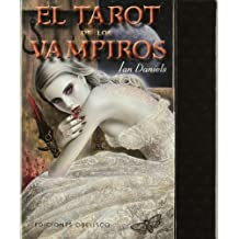 El tarot de los vampiros / The Tarot Of Vampyres