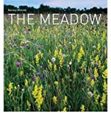 TheMeadow by Wilczak, Barney ( Author ) ON Apr-05-2012, Hardback