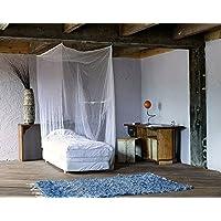 Tropicare Care Plus Mosquito Net Solo Box - Moskitonetz preisvergleich bei billige-tabletten.eu
