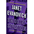 Smokin' Seventeen: A Stephanie Plum Novel (English Edition)
