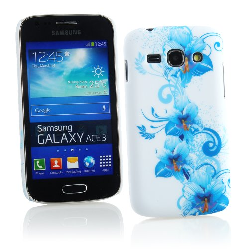 kit-me-out-uk-hard-clip-on-case-for-samsung-galaxy-ace-3-s7272-white-blue-floral