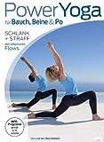 Power Yoga für Bauch, kostenlos online stream