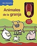 Animales de la granja (Libros electrónicos)
