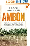 Ambon: The truth about one of the mos...