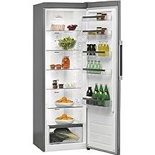 Amazonfr Refrigerateur 1 Porte Whirlpool
