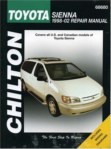 toyota-sienna-1998-2002-haynes-repair-manuals-by-chilton-2003-10-24
