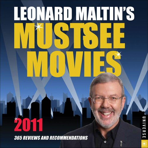 leonard-maltins-must-see-movies-day-to-day-calendar-2011